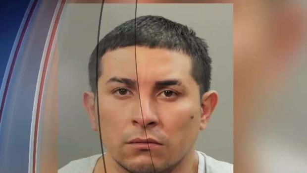 [TLMD - NY] Pandillero se declara culpable de atroces crímenes
