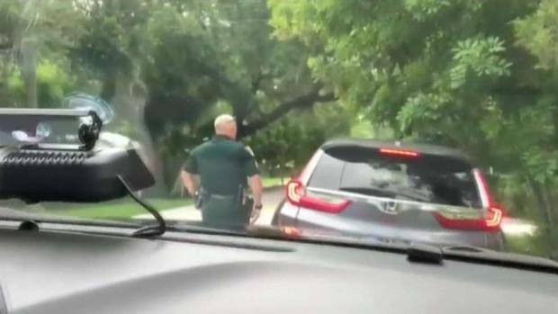 [TLMD - Tampa] Pendientes a la velocidad en zonas escolares