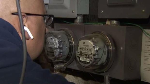 [TLMD - Boston] Preocupación por calentadores portátiles en Lawrence