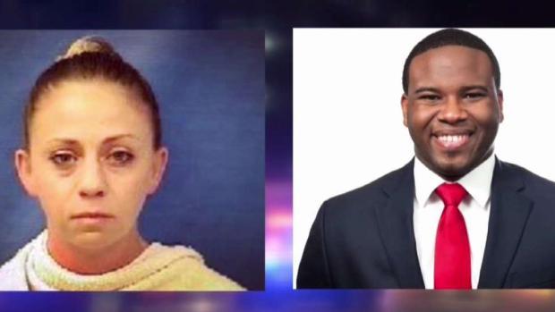 [TLMD - Dallas] Presentan evidencia sobre homicidio de Botham Jean