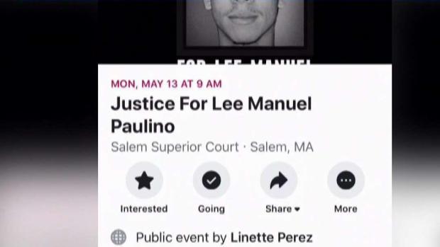 [TLMD - Boston] Residentes se harán presentes en argumentos finales de caso de joven decapitado