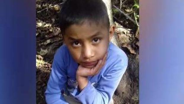 [TLMD - LV] Revelan datos de la autopsia del niño Felipe