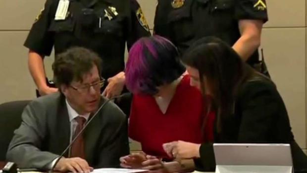 [TLMD - Denver] Sospechosos de tiroteo en Stem se presentaron en corte