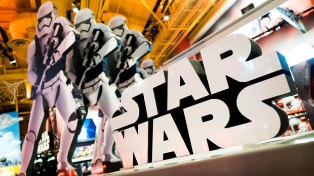 """Estrenan adelanto de """"Solo"""", el nuevo filme de """"Star Wars"""""""