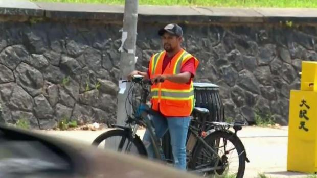 [TLMD - NY] Sunset Park estrenará carriles para ciclistas