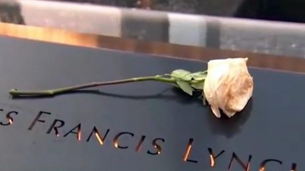 [TLMD - NY] 9/11, día solemne para todos los neoyorquinos