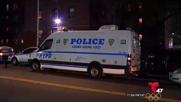 [TLMD - NY] Adolescente de 15 años muere de varios disparos en Brooklyn