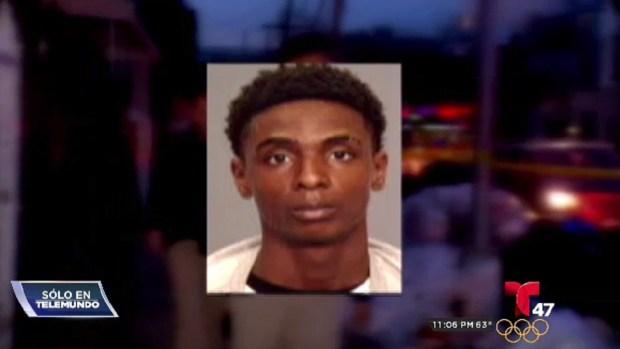 [TLMD - NY] Arrestan al sospechoso de asesinar a un hispano en Brooklyn