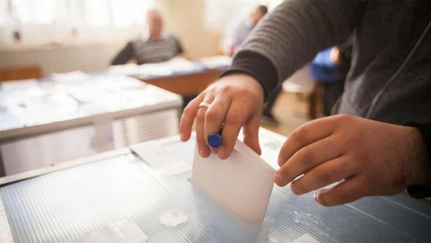 Resultados de las elecciones de medio término en la Florida Central
