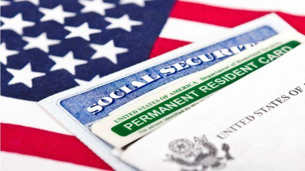 [TLMD - MIA] Comienza lotería de visas