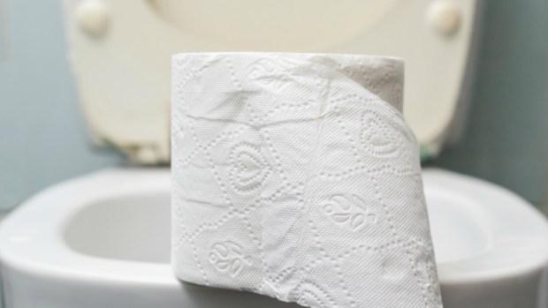 Lo que dejas en el inodoro revela mucho de ti