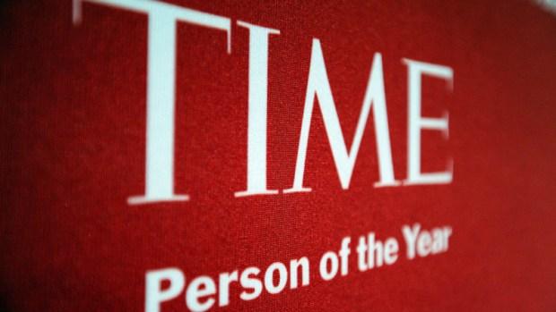 ¿Cuál de ellos debería ser la Persona del Año?, según TIME