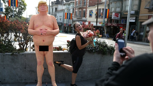 Fotos De Desnudos De Hillary Clinton - esbiguznet