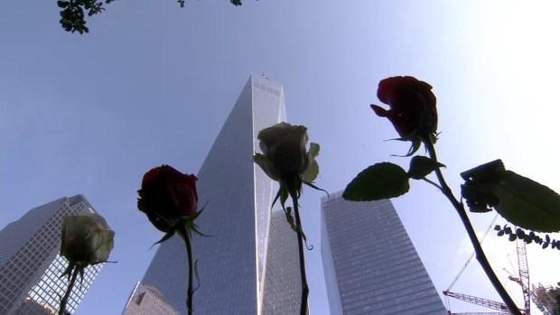 [TLMD - NY] A 18 años de los ataques del 9/11, NY nunca olvidará