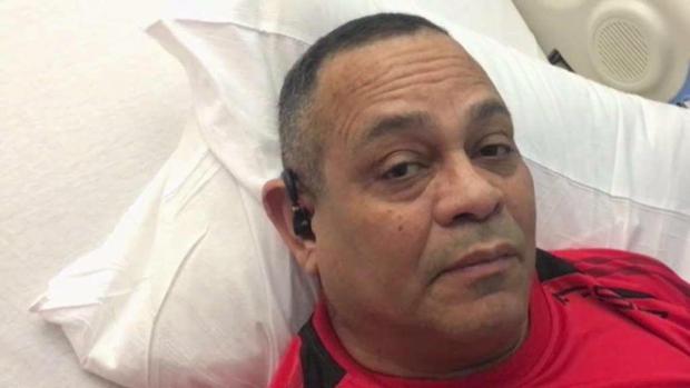 [TLMD - NY] Taxista dominicano es apuñalado en medio de robo