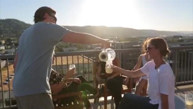 Las tecnologías ayudan a disfrutar del verano