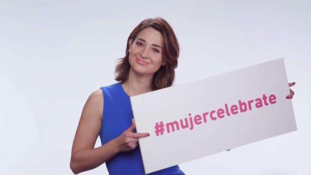 [TLMD - SD] Telemundo 20 celebra el día de la mujer #mujercelebrate