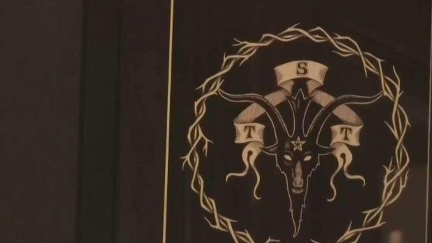 """[TLMD - Boston] Templo satánico de Salem abrirá """"Casa del terror"""""""