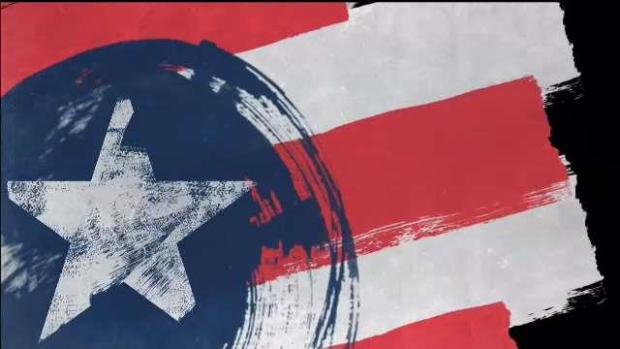 [TLMD - LV] Puerto Rico: una isla herida pero orgullosa