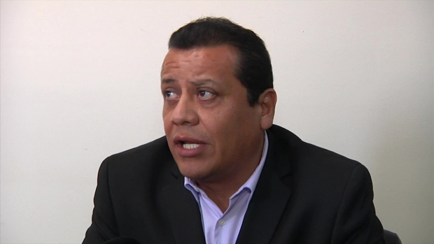 [TLMD - SD] PGJE confirma muerte de sacerdote de Tijuana