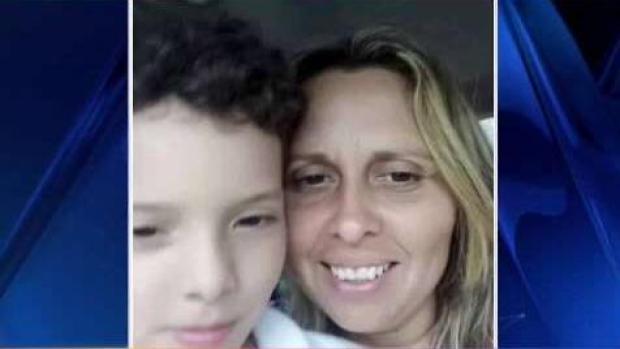 [TLMD - Houston] Venezolana es detenida a pesar de tener asilo político