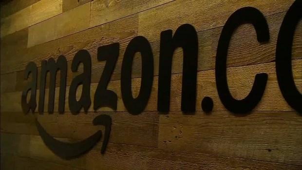 [TLMD - NY] Amazon confirma se muda a Nueva York