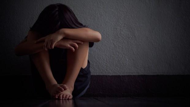 [TLMD - NY] Pago por ausencia para víctimas de abuso doméstico