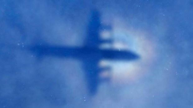"""Avión """"fantasma"""" con 239 a bordo: el misterio se habría resuelto"""