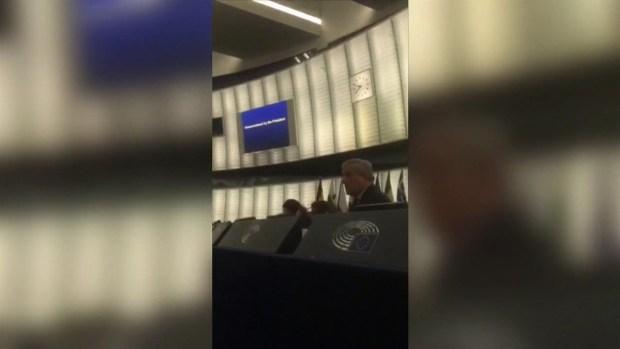[TLMD - MIA] Ataque mortal en Francia