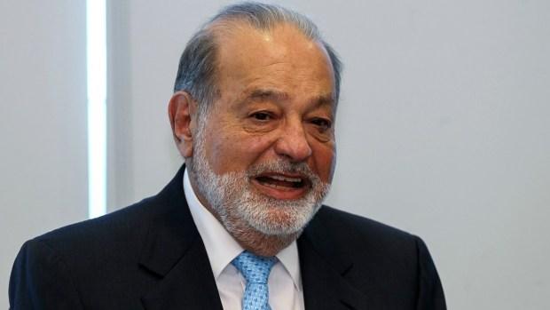 http://media.telemundo47.com/images/620*349/carlos-slim-magnate-mexicano.jpg