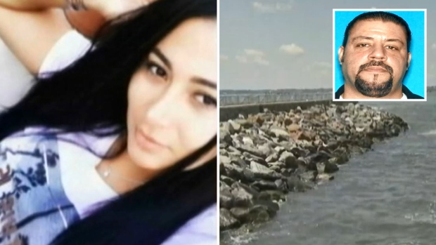 Descuartizada: anuncian arresto clave en asesinato de joven hispana