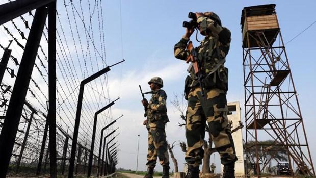 India y Pakistán están al borde de la guerra