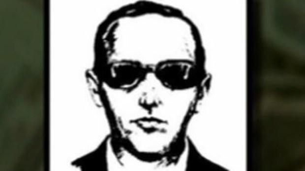 El hombre que es un misterio para el FBI tras 45 años