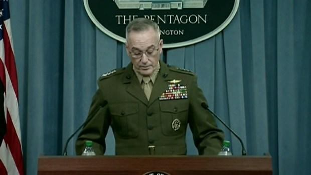 [TLMD - MIA] EEUU y sus aliados europeos atacan a Al-Assad y desafían a Rusia