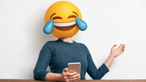 [TLMD - El Paso] Conoce los emojis que estarán en tu celular este 2019