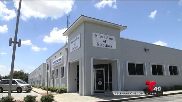 ENMIENDA 4: Enmienda de restauración de votación