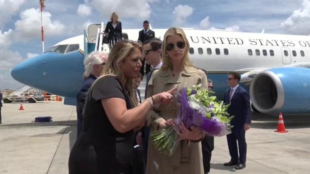 [TLMD - LV] EEUU abre embajada en Jerusalem