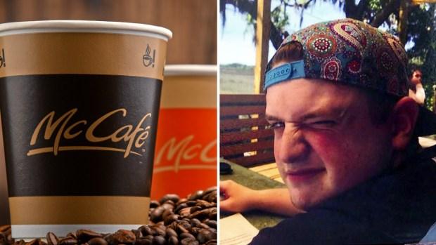 Muerte por cafeína: cómo sucede y cuánto es demasiado café