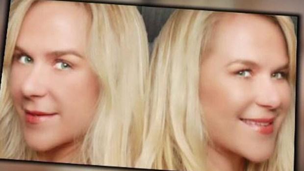 Peleas y seducción: la acusan de matar a hermana gemela