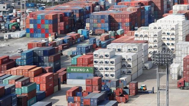 Se asoma guerra comercial entre Estados Unidos y China