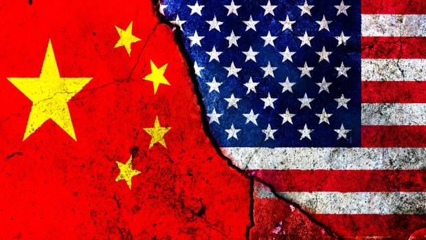 Qué es la Guerra Fría y por qué puede resurgir