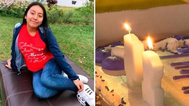 [TLMD - LV] El asesinato de Hania: emotivo tributo en su cumpleaños