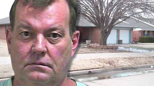 Policía: vivía con el cadáver de su padre en la cama