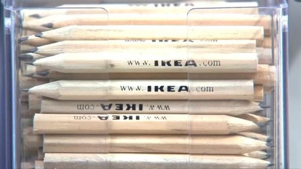[TLMD - LV] IKEA prueba nuevo sistema de alquiler de muebles