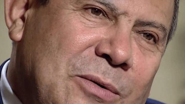 """""""Soy parte de la diáspora, sé lo que padecemos"""": Entrevista a Josué Alvarado"""