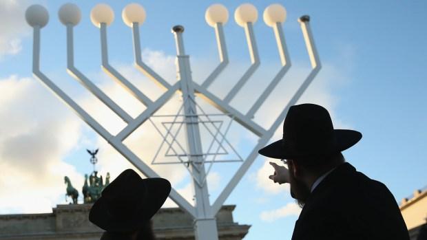 Quiénes son y en qué creen los judíos