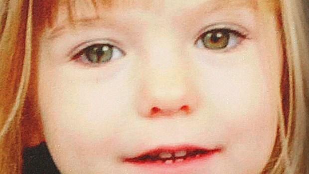 La niña más buscada del mundo: ¿qué pasó con Madeleine?