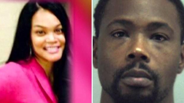 ¿Cómo mataron a madre de bebés gemelos desaparecida?