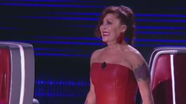"""[TLMD - LV] Se definen los cuatro finalistas del """"team Guzmán"""""""