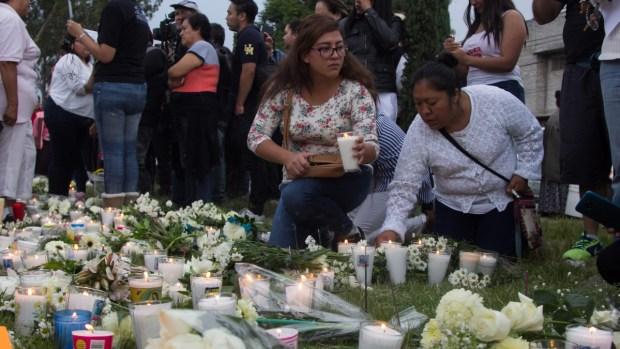 """""""Monstruo de Ecatepec"""", sin remordimientos"""